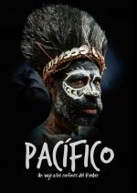 Pacific (TV Series)