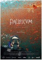 Pacificum