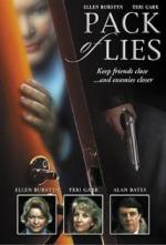 Pack of Lies (TV)