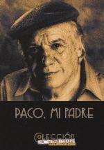 Paco, mi padre