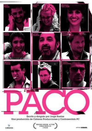 Paco (C)