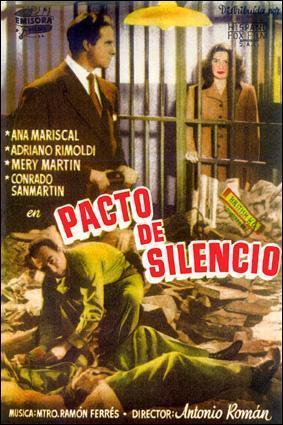 Las ultimas peliculas que has visto - Página 3 Pacto_de_silencio-707216916-mmed