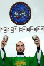 Padre Casares (Serie de TV)