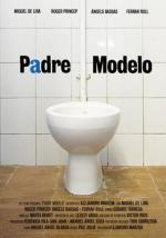 Padre modelo (C)