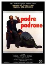Padre patrón (Padre padrone)
