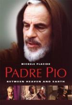Padre Pio: Tra cielo e terra (TV)