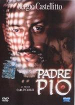 Padre Pío (TV)