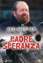 Padre Speranza (TV)