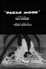 Pagan Moon (C)