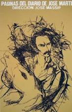 Páginas del diario de José Martí