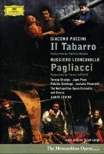 Pagliacci (TV)
