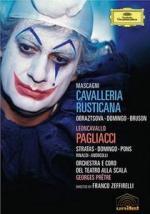 Pagliacci (TV) (TV)