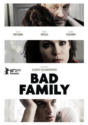 Bad Family
