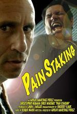 Pain Staking (C)