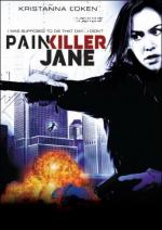 Painkiller Jane (TV Series)
