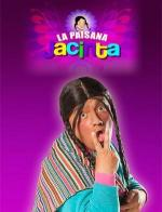 Paisana Jacinta (Serie de TV)