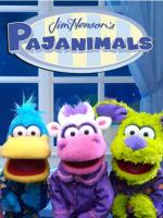 Pajanimals (Serie de TV)