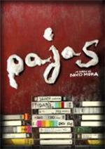 Pajas (C)