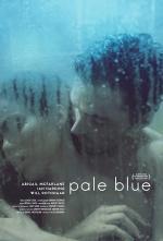 Pale Blue (C)