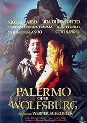 Palermo o Wolfsburg
