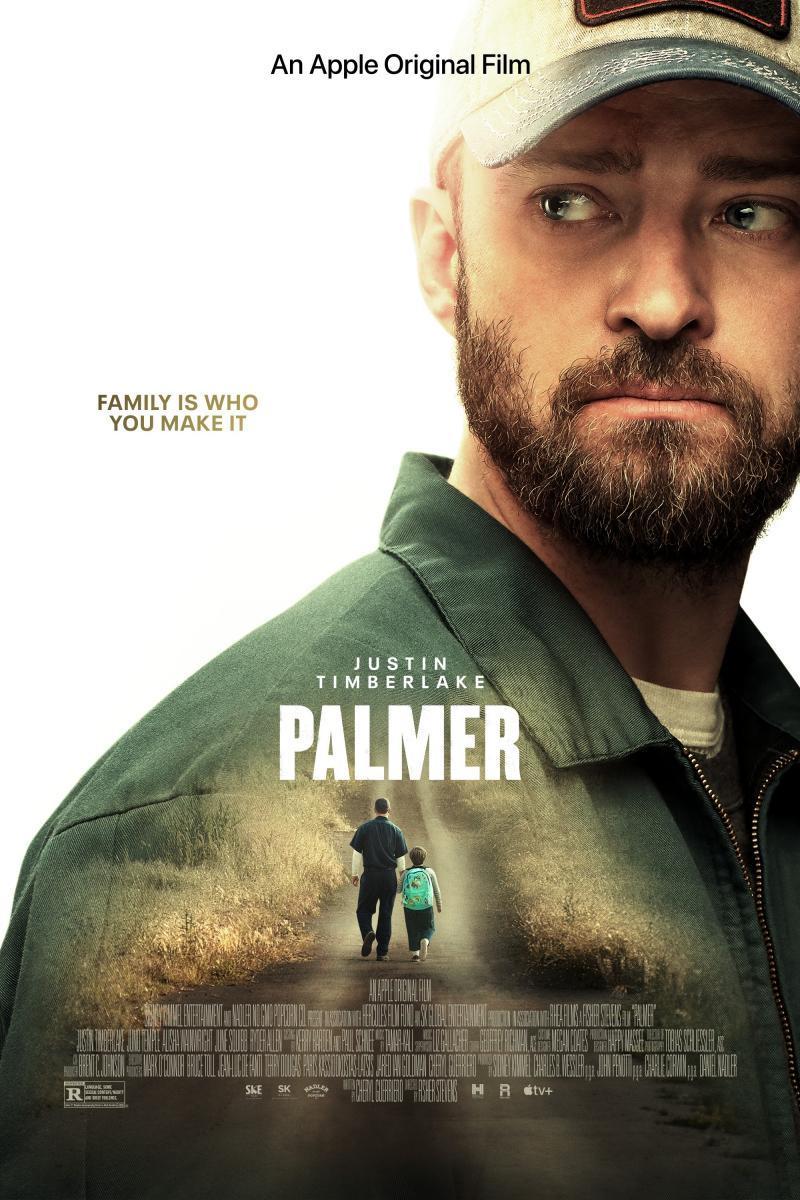 Últimas películas que has visto (las votaciones de la liga en el primer post) - Página 17 Palmer-170252052-large