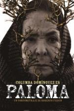 Paloma (C)