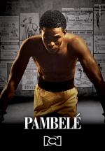 Pambelé (Serie de TV)