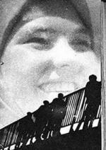 Memorias de Sergei Ordzhonikidze