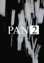 Pan 2 (S)