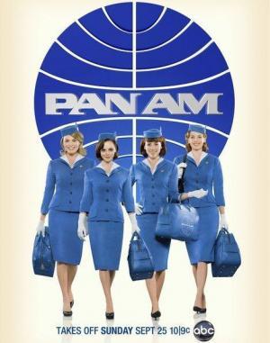Pan Am (Serie de TV)