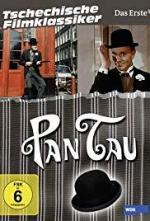 Pan Tau (Serie de TV)