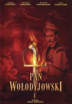 Coronel Wolodyjowski