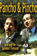 Pancho & Pincho (C)