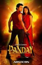 Panday (Serie de TV)