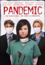 Pandemic (TV)