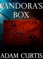 Pandora's Box: A Fable From the Age of Science (AKA Pandora's Box) (Miniserie de TV)