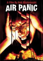 Panic (Air Panic)