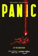 Panic (TV Series)