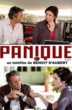 Panique! (TV)