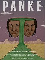 Panke