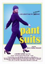 Pant Suits (S)