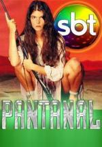 Pantanal (Serie de TV)