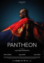 Panthéon (C)