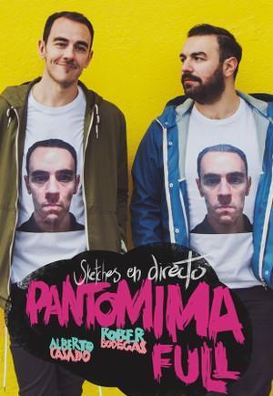 Pantomima Full (Serie de TV)
