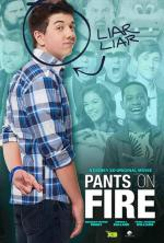 Pants on Fire (TV)