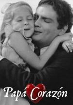 Papá Corazón (Serie de TV)