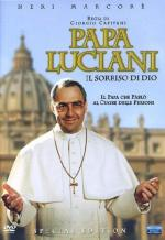 Juan Pablo I: la sonrisa de Dios (Miniserie de TV)