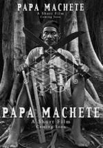 Papa Machete (S)