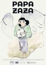 Papa Zaza (S)