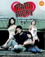 Papi Ricky (Serie de TV)
